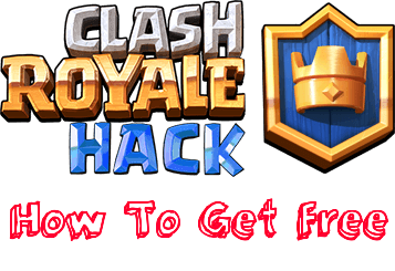 How To Get Free Gems in Clash Royale