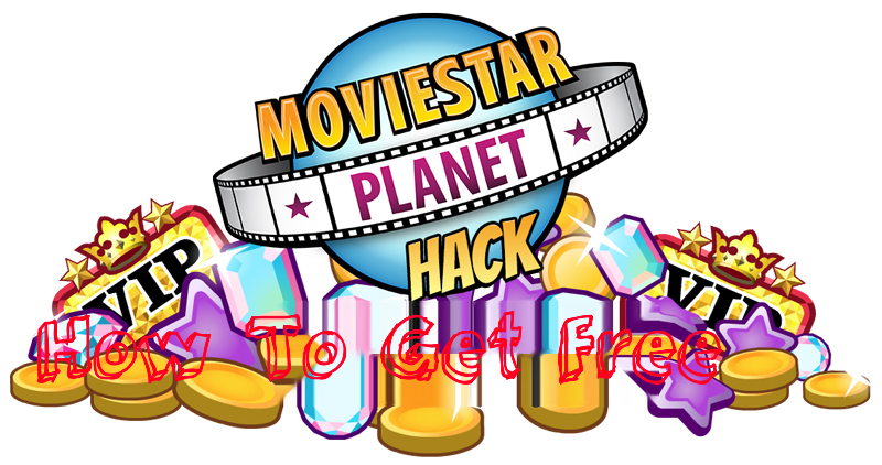 MovieStarPlanet Hack