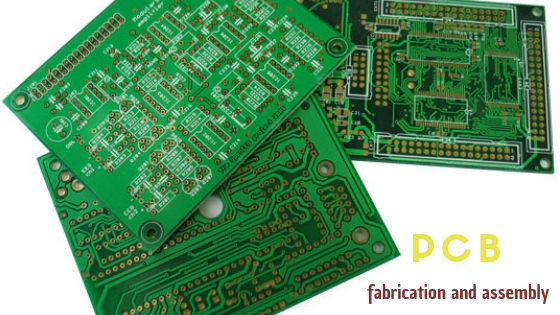 Advanced technologies specialized for fabrication electronic PCB and assembly