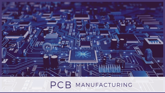 Best estimation of PCB model