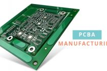 How should I choose a prototype printed circuit board company?