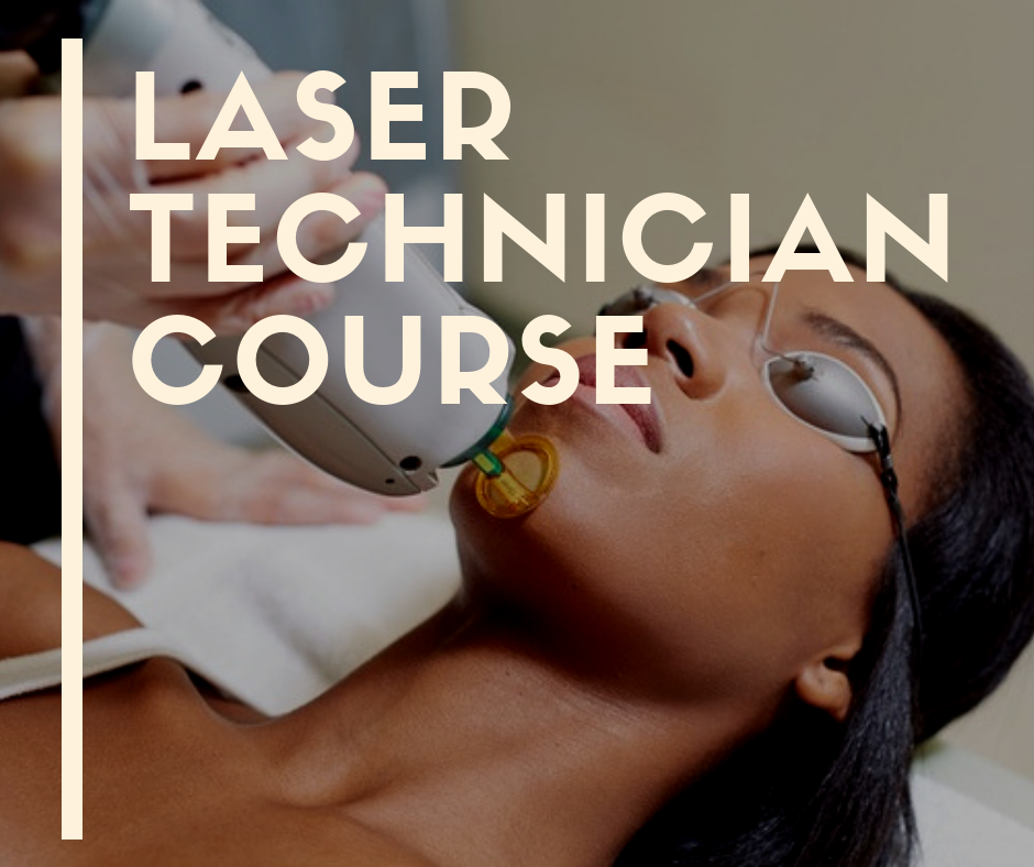 What You Need to Know About Laser Hair Removal Training - How To Get